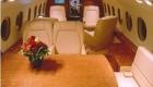 falcon-900ex-int-2