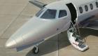 phenom-100-entry-level_private_jet