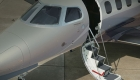 phenom_100_entry_level_business_aircraft_entrance_door
