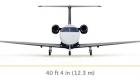phenom_100_entry_level_business_jet_external_design
