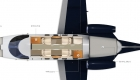 phenom_100_entry_level_corporate_aircraft_baggage_compartments