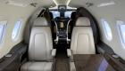 phenom_100_entry_level_executive_aircraft_cabin-1