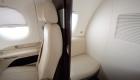 phenom_100_entry_level_executive_aircraft_cabin