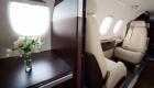 phenom_100_entry_level_executive_jet_cabin